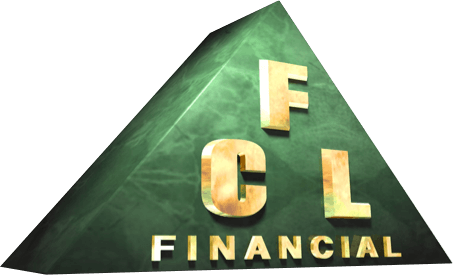 FCL Financial